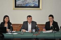 Javne nabavke u Crnoj Gori - transparentnost i odgovornost