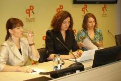 Analiza efekata propisa (RIA) u Crnoj Gori / Regulatory Impact Assessment (RIA) in Montenegro