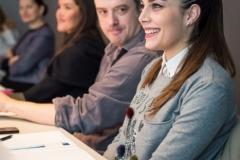 Definisanje metodologije za monitoring Strategije za reformu javne uprave 2016-2020 u Crnoj Gori