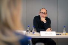 Definisanje metodologije za monitoring Strategije za reformu javne uprave 2016-2020 u Crnoj Gori / Defining Methodology for Monitoring Public Administration Reform Strategy 2016-2020 in Montenegro