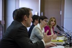 Dobro upravljanje i Strategija razvoja za Jugoistočnu Evropu 2020