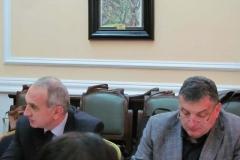 Jačanje parlamentarnog nadzora sistema javnih nabavki u Crnoj Gori