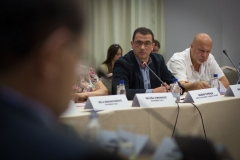Jačanje uticaja Državne revizorske institucije u Crnoj Gori / Strengthening the impact of the State Audit Institution in Montenegro