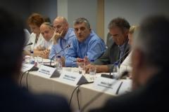 Jačanje uticaja Državne revizorske institucije u Crnoj Gori / Strengthening the impact of the State Audit Institution in Montenegro