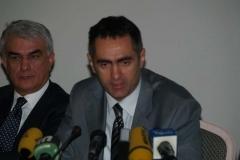Jačanje uticaja državne revizije u Crnoj Gori / Strengthening the impact of state audit in Montenegroavne_revizije_u_crnoj_gori_12