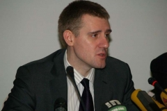 Jačanje uticaja državne revizije u Crnoj Gori / Strengthening the impact of state audit in Montenegro