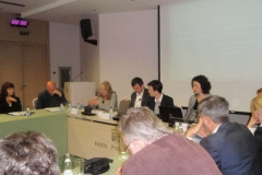 Javno-privatna partnerstva u Crnoj Gori / Public-private partnerships in Montenegro