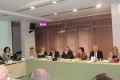 Javno-privatna partnerstva u Crnoj Gori / Public-private partnerships in Montenegro