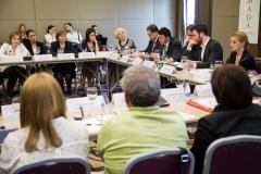 Kako do bolje saradnje državnih i unutrašnjih revizora