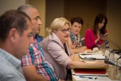 Kako do efikasnijih tužilačkih istraga? / Prosecutorial investigation – how to become effective?