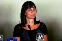 Sastanak: Kako do zapošljavanja po zaslugama / Meeting: Towards recruitment based on merits