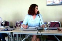 Sastanak: Kako do zapošljavanja po zaslugama