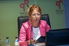 Kako protiv korupcije u javnim nabavkama / Curbing Corruption in Public Procurement