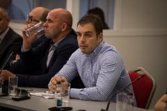 ia-konferencija-ka-boljoj-javnoj-upravi-u-cg-2018-34