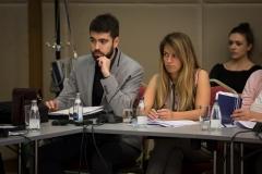 ia-konferencija-ka-boljoj-javnoj-upravi-u-cg-2018-36