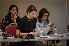 ia-konferencija-ka-boljoj-javnoj-upravi-u-cg-2018-37
