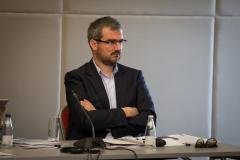 ia-konferencija-ka-boljoj-javnoj-upravi-u-cg-2018-38