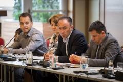 ia-konferencija-ka-boljoj-javnoj-upravi-u-cg-2018-39