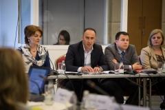 ia-konferencija-ka-boljoj-javnoj-upravi-u-cg-2018-40