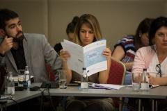 ia-konferencija-ka-boljoj-javnoj-upravi-u-cg-2018-41