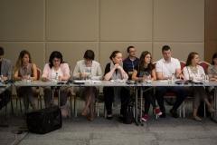 ia-konferencija-ka-boljoj-javnoj-upravi-u-cg-2018-43