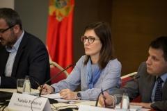 ia-konferencija-ka-boljoj-javnoj-upravi-u-cg-2018-44