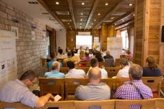 Konferencija: Reforma javne uprave – Za ravnomjeran regionalni razvoj i kvalitetne usluge