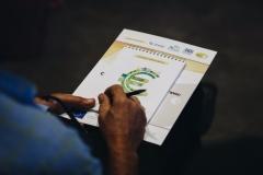 Konferencija: Reforma javne uprave – Za ravnomjeran regionalni razvoj i kvalitetne usluge / The conference: Public Administration Reform – For Equitable Regional Development and Quality Services