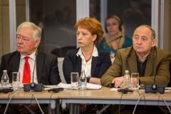 Konferencija: Revizori i tužioci na istom zadatku