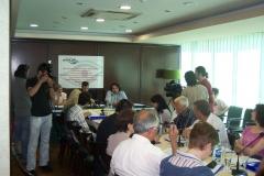 Konsultacije za REKOM / REKOM consultations