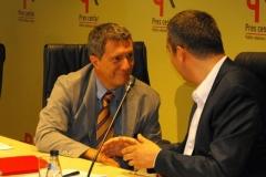 Korupcija i javne nabavke u Crnoj Gori / Corruption and public procurement in Montenegro