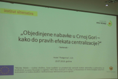 moj_novac_jn-11