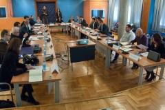 Okrugli sto: Da li nam je potreban Zakon o Skupštini?