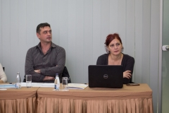 Radionica: Otvoreni podaci za dobro upravljanje / Workshop: Open Data for Good Governance