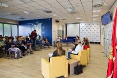Prioriteti u reformi javne uprave, Photo credits: EUIC/U.Jovovic