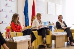 Prioriteti u reformi javne uprave
