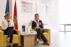 Prioriteti u reformi javne uprave / Priorities in Public Administration Reform / Photo credits: EUIC/U.Jovovic