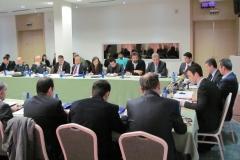 Prva godina primjene Zakona o parlamentarnom nadzoru u oblasti bezbjednosti i odbrane