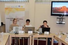 Radionica: Mediji, NVO i dobro upravljanje