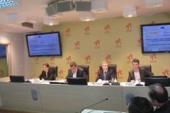 Razvoj PIFC-a u Crnoj Gori - Pogled iz civilnog sektora