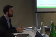 Regionalna TEN konferencija o učinku javne uprave
