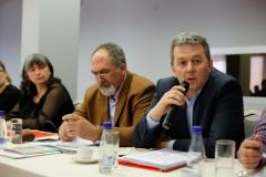 Saradnja civilnog društva sa Državnom revizorskom institucijom - Zajedno na istom zadatku / Cooperation of Civil Society and State Audit Institition - Together on the Same Mission