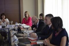 ia-sastanak-sa-predstavnicima-mup-a-2015-35