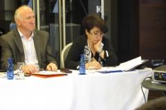Seminar o javnim nabavkama za stručnu službu Skupštine / Seminar on public procurement for parliamentary service