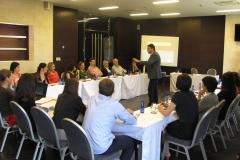 Seminar o javnim nabavkama za stručnu službu Skupštine
