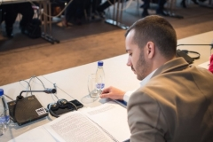 Principi javne uprave – Radionica za civilno društvo / Principles of Public Administration – Workshop for the CSOs
