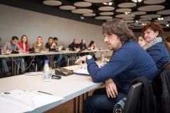 Principi javne uprave – Radionica za civilno društvo / Principles of Public Administration – Workshop for the CSOs