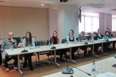 Škola javnih politika - II generacija / Public Policy School - II Generation
