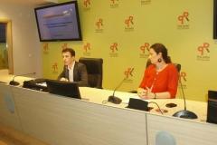 Skupština i organizacije civilnog društva - Partneri u kontroli budžeta / Parliament and the civil society organizations - Partners in budget scrutiny