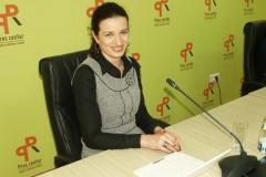 Socijalni Karton u Crnoj Gori - Obećanje bez pokrića / Social card in Montenegro - High Hopes